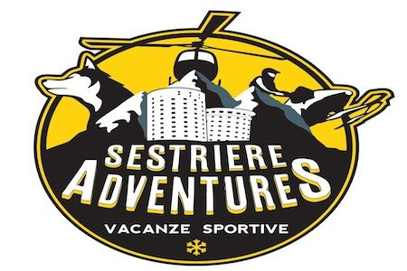 Sestriere Adventures Vacanze Sportive