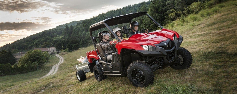 2017-Yamaha-Viking-EU-Red-Spirit-Action-003