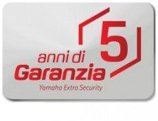 2015-logo-garanzia-5-anni_tcm219-601554