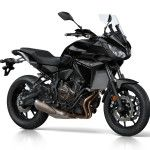 2016-Yamaha-MT07TR-EU-Tech-Black-Studio-001