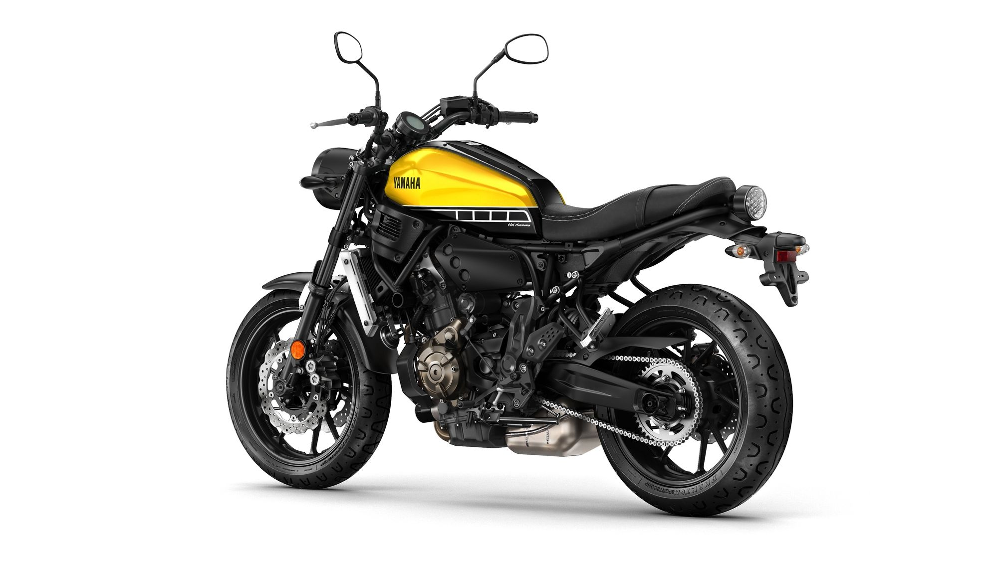 yamaha xsr 700 scrambler. Black Bedroom Furniture Sets. Home Design Ideas