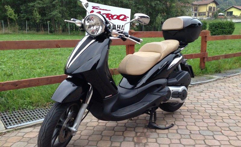 BEVERLY 500 2007 (2)
