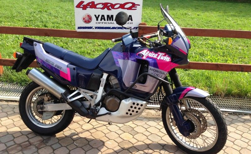 africa twin (3)