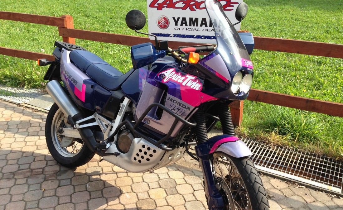 africa twin (4)
