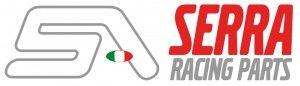 Logo_SA_LT