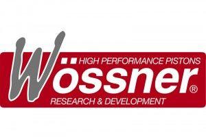 Woessner-Logo0408_Manufacturer