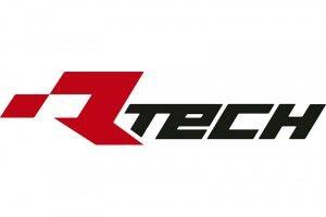 logo R-tech