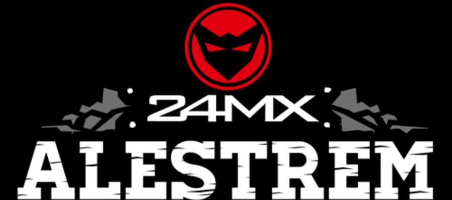 logo-alestrem-mx24-1280x658