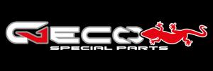 logo-mainslide