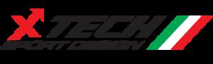 logo-xtech-2