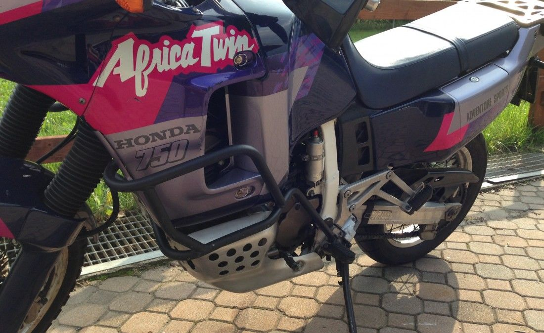 africa twin (2)